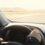 Simulação e aprovação de financiamento de carro rápida