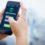 Com o cartão social bank, você paga todas suas contas pelo app
