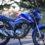 Financiamento sem entrada para Honda CG 160 é Possível?