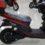 Scooter elétrica sem CNH: agilidade e facilidade nas tarefas do dia a dia