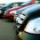 Métodos de compra: Veja por que escolher o financiamento para seu veículo