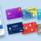 Cartão de credito para negativado veja como conseguir o seu de forma simples e rápida