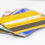 4 Melhores Cartões de Crédito para Estudantes Universitários