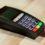 Cartão de débito X cartão de crédito: qual a diferença?