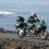 Confira as 10 melhores e mais confortáveis motos para viajar