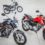 Confira os modelos de motos mais vendidas em 2020