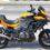 Conheça tudo sobre a Kawasaki Versys 1000 SE