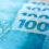 Veja como conseguir crédito de até R$ 10 mil na Social Bank