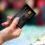 Confira quais são os cartões de crédito com anuidade grátis