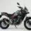 Confira as indispensáveis novidades de motos em 2020