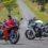 Confira as motos com melhor custo benefício