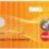 Veja como solicitar o seu cartão de crédito BMG